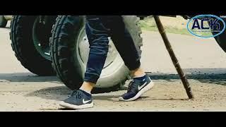Jaat ki Yaari || Haryanvi Song Status Video ||WhatsApp status 2019