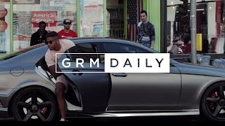 Lil Nasty - Star Boy [Music Video] | GRM Daily