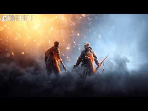 Wiz Khalifa No Limit (Battlefield 1)