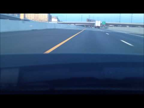 driving-600-mph---what-it-would-look-like---fairfax-county,-va