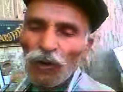 Tatar Keklik