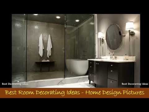 Low Cost Bathroom Design Ideas The Best Small Functional Modern - Low cost bathroom tiles