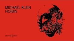 Michael Klein - Hoisin