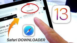 ios-13-safari-download-manager-for-iphone-ipad-how-to-use-it