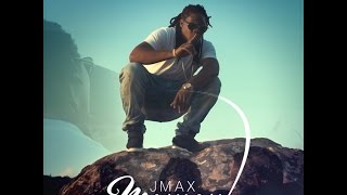 Смотреть клип Jmax - Maman