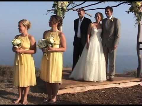 2008-07-26 Dan and Libby's Wedding 01