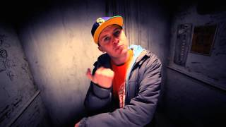 Martyn ESM - Stoprocent Pompuj Rap 2 [prod. Tyssiak] // Rebelia ESM / 2012 thumbnail