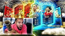 FIFA 20: EURE PL WL REWARDS und GARANTIERTES TOTS PACK 🔥🔥