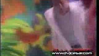VJ CESAR - POP ESPAÑOL 90s Y 2000 DIC 2007 BY DVJ CESAR