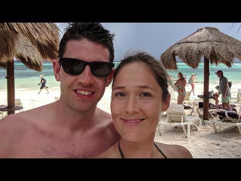 Secrets Akumal Riviera Maya 2019