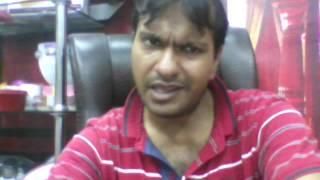 Download Hindi Video Songs - SUMIT MITTAL HISAR HARYANA INDIA SONG SUN SAHIBA SUN PYAR KI DHUN OH MAINE TUJHE CHUN LIYA TU BHI