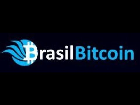 Brazil Bitcoin An Exchanger With Lower Rates 2018