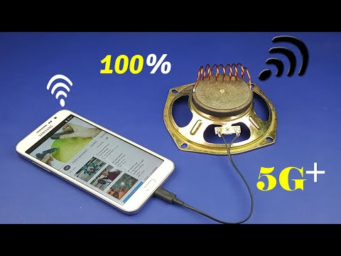 Free Internet WiFi