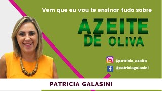 Thumbnail/Imagem do vídeo Azeite de Oliva Deleyda - Coleção Azeites de Oliva do Mundo