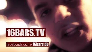 Nate57 - Auf Der Jagd (16bars.de Videopremiere)
