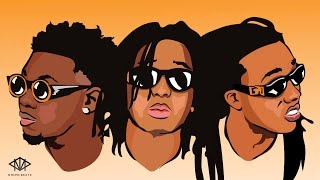 free migos x 21 savage type beat 2017 deadz prod dmipe beatz x xinadinho beatz