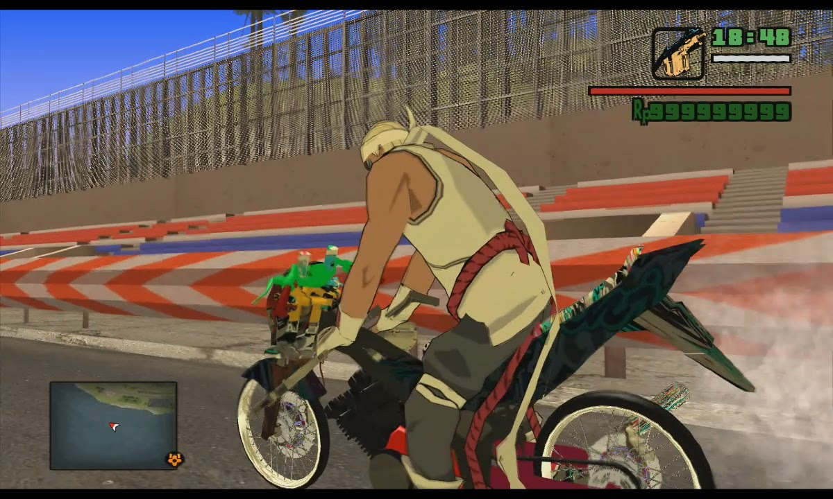 games extreme download gta