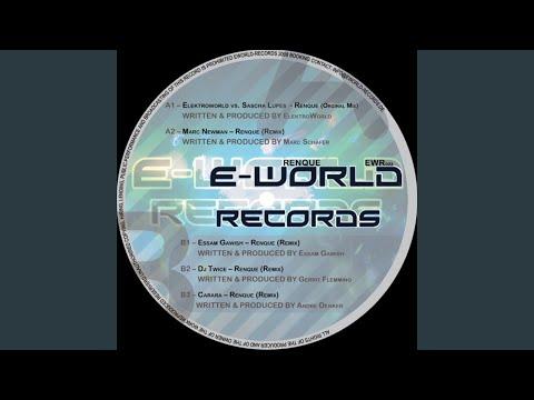 Renque (Club Remix)