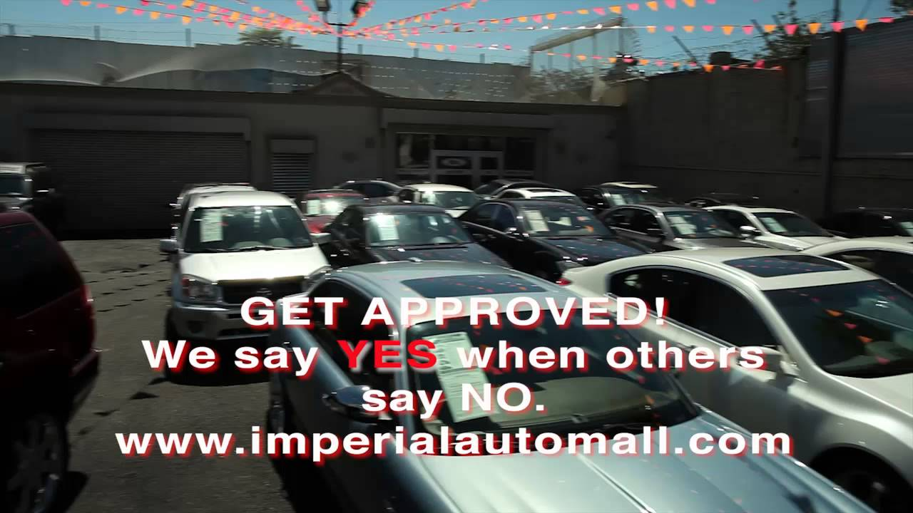 Car Dealerships In Brooklyn >> Used Car Dealer In Brooklyn Queens Staten Island Jersey City Ny