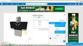 como verte cool en roblox version hombres-ROBLOX