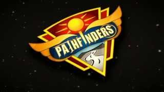 Pathfinder festival 2013 Teaser