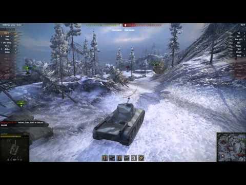 Спасать M41 Walker Bulldog или нет?