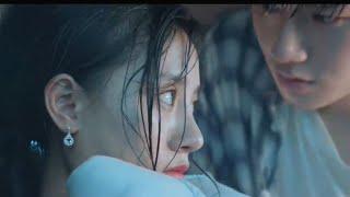 Korean Mix Hindi Songs ❤ Korean Drama ❤ Korean Love Story Drama ❤ Chinese Love Story Song