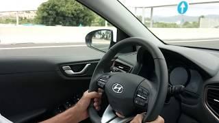 Autopilot no Tesla conducido por el Viti ( piloto veterano)