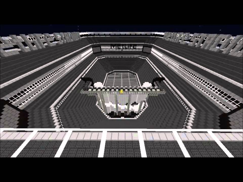 dc92bb4bad7 My Metlife Stadium Minecraft!!!! - YouTube