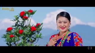 Bhaisegaunda Village Promotional song    2019  Syangja