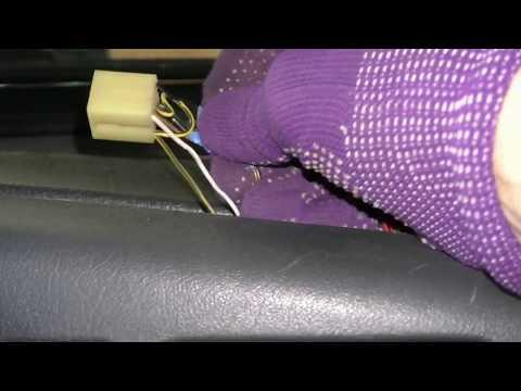Как найти утечку тока если аккумулятор автомобиля постепенно разряжается. Совет от АВТО электрика.