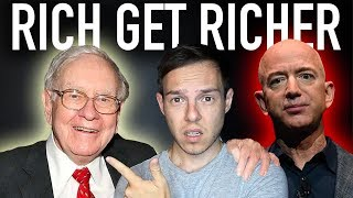 how-the-rich-get-richer