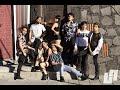 [KPOP IN PUBLIC CHALLENGE] H-SOME/SUPER JUNIOR 슈퍼주니어 'Lo Siento (Feat. Leslie Grace)'