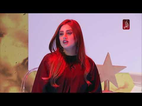 ميثاء محمد تعاتب جمهورها بعد البلوك و سانجو يشمت فيها | منصة المشاهير الحلقة 06