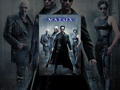 Before The Matrix 4, re-watch The Matrix in theaters