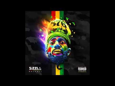 SIZZLA BREATH OF LIFE -2016@KINGLENZENT