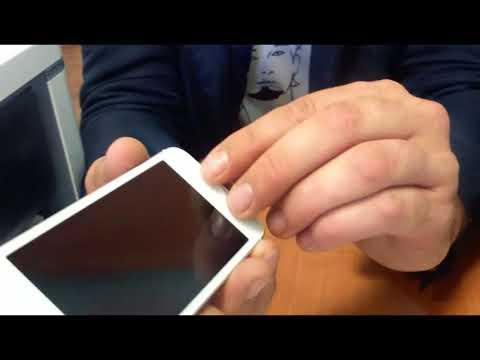 iPhone 5S-стоит ли брать в 2016? - YouTube