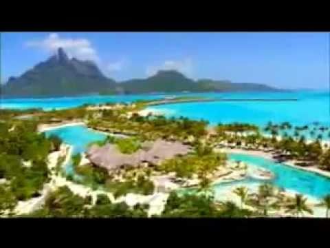 520db46f1 أجمل جزر العالم - رائج