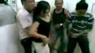 Repeat youtube video apih uday ..... goyang riyadh 2