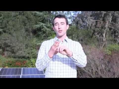 Free Solar Consultation - What Determines How Much You Save with Solar?
