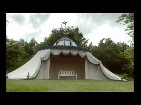 Travels with Pevsner - Surrey