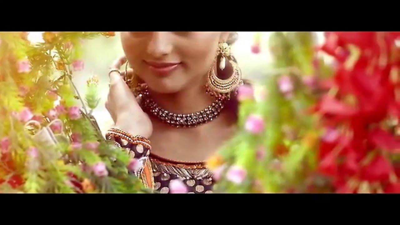 Зулайхо рох (тизер) / zulaykho roh (teaser 2017) youtube.
