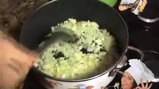Zeytinyağlı Kuru Fasulye Tarifi Nefis Yemek Tarifi Nasıl Yapılır ? Kolay Yemek Tarifleri