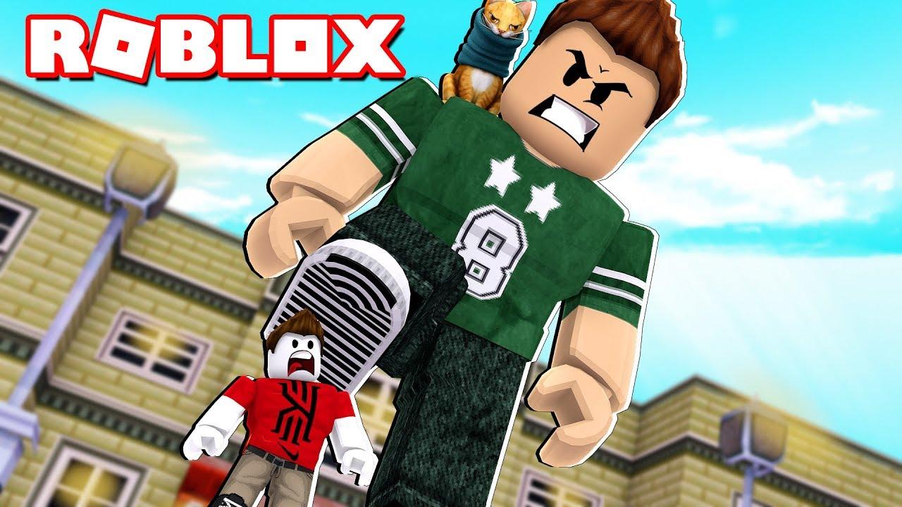 Aplastando A Jugadores En Roblox Roblox Crushing Simulator