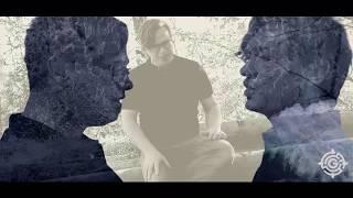 THOMAS GODOJ - AUF DIE FREIHEIT feat. René Lipps / Die Affäre (Offizielles Video)