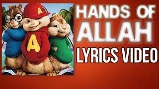 Deen Squad - HANDS OF ALLAH (CHIPMUNK VERSION)