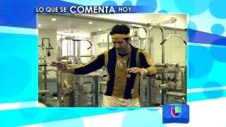 habibi gaytán famoso en youtube también hizo el colalicious despierta américa