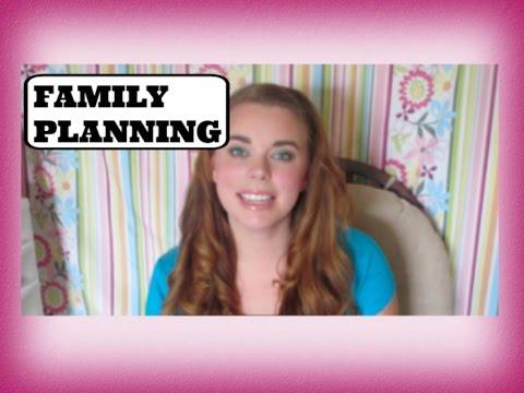birth-control-while-breastfeeding