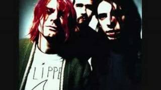 Nirvana rape me (band demo)