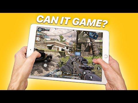 "2019-ipad-10.2""---gaming-test"